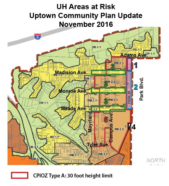 uh-key-land-use-areas-map_11-12-16